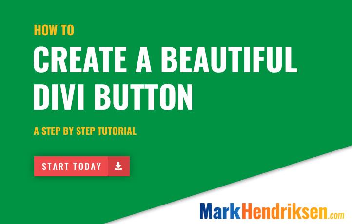 Create a custom button