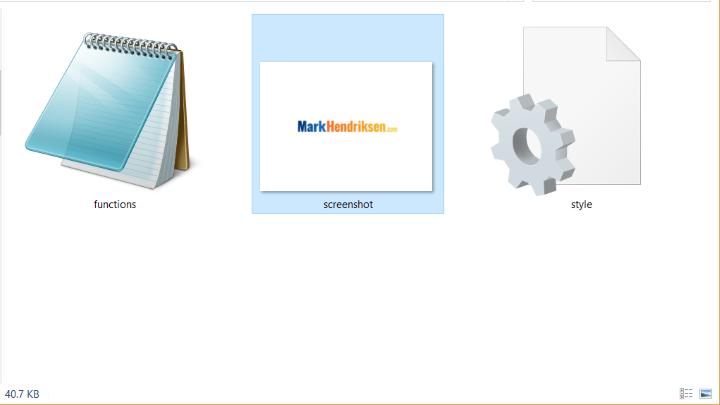 Manual Method screenshot